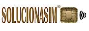 Solucionasim's Company logo