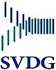 Soluciones De Voz Y Datos Del Golfo's Company logo