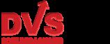 Soluciones De Voz's Company logo