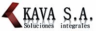 Soluciones Integrales Kava S.a's Company logo