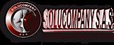 Solucompany S.a.s's Company logo