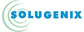 Solugenix's Company logo