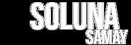 Soluna Samay's Company logo