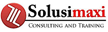 Solusimaxi Consulting And Training's Company logo