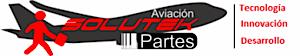 Solutek Informatica's Company logo