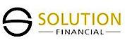 Solution Financial's Company logo