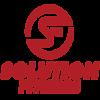 Solution Fitness's Company logo