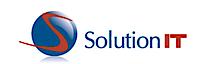 Solution IT's Company logo