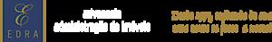 Solution Marketing E Consultoria's Company logo