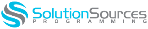 Solution Sources's Company logo