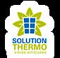 Solution Thermo's Company logo