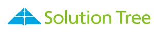 Solution Tree's Company logo