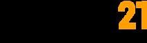 Solution21's Company logo