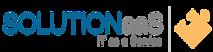 SolutioNaaS's Company logo