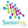 Solutionflock's Company logo