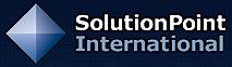 SolutionPoint's Company logo