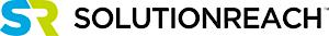 Solutionreach's Company logo