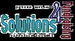 Solutions 4 Fundraising's Company logo