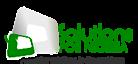 Solutions For Nigeria's Company logo