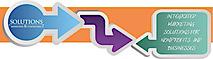 Solutionsmc's Company logo