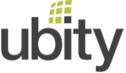 Solutions Ubity's Company logo