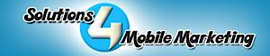 Solutions4Mobilemarketing's Company logo