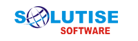 Solutise Software's Company logo