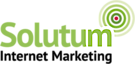 Solutum Internet Marketing's Company logo