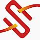Soluzioniinternational's Company logo
