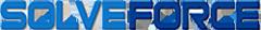 SolveForce's Company logo