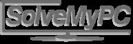 Solvemypc's Company logo