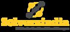 Solvers India's Company logo