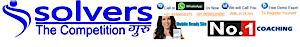 Solvers's Company logo