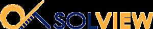 SolView's Company logo