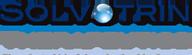 Solvotrin Therapeutics's Company logo