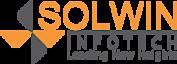 Solwin Infotech's Company logo