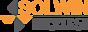Solwin Infotech's company profile
