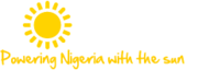 Solynta Energy's Company logo