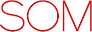 SOM's Company logo