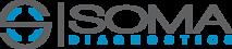 Soma Diagnostics's Company logo
