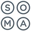 Drinksoma's Company logo