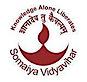 Somaiya Vidyavihar's Company logo