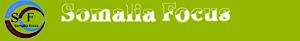 Somalia Focus's Company logo