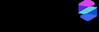 SomaLogic's Company logo
