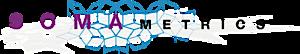 Somametrics Business Consultancy's Company logo