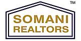 Somani Realtors's Company logo