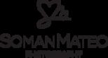 Somanmateo Photography's Company logo