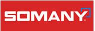 Somany Ceramics Limited's Company logo