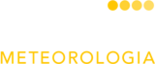 Somar Meteorologia's Company logo