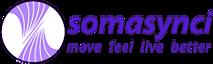 Somasynci's Company logo